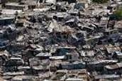 Damage Of Quakes
