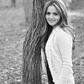 Yessica Schessler, M.Ed. profile pic