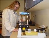 Zircon In Laboratories