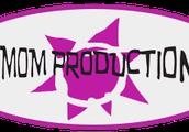 TRIMOM Productions, LLC