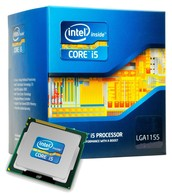 Micros de Intel