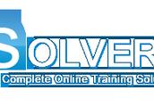 Qlikview Onine Training