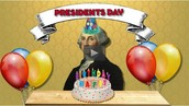 Presidents Day: All About the Holidays
