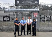 Correctional officers