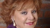 Barbra Knox~ Cole's  Grandmother