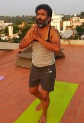Rahasya Yoga Vidyalaya