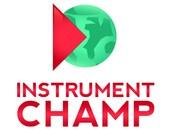 Instrument Champ