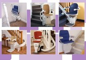 Stairlifts Specialists – Qualities You Should Look into
