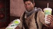 Drake's Uncharted Series