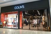 "Магазин ""COLLINS"""