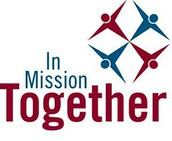 Missionary Visit/Presentation