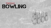 Bowling Match: HG vs Sparkman