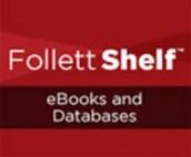 Follettshelf eBooks