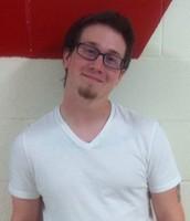 Adam Carver, Senior, Boys Varsity Baseball