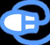 eClicx - Software Development & Services
