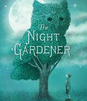 The Night Gardener