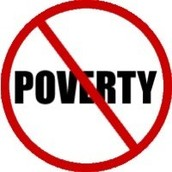 X Out Poverty