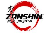 Zanshin Kai Jiu Jitsu