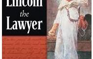 Abraham lawyer