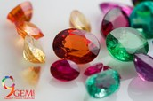 Buy Real Gemstones, Certified Gemstones, Natural and Precious Gemstones @9Gem.com