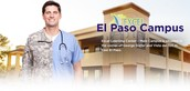 East Campus now enrolling!       915-777-3945