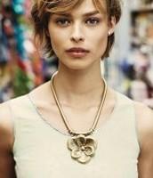 Bloom Necklace-  $30