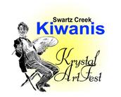 Krystal Art Fest