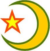 Origins Of Islam