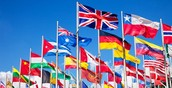 Visit the worlds nationalities