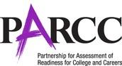 PARCC Website Ready