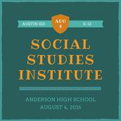 Social Studies Institute