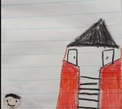 Nice drawings!