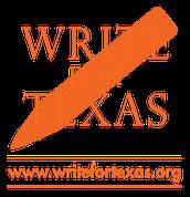 Write for Texas Instructional Coaches, Region 13 ESC