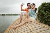 Honeymoon Tour Packages in Kerala