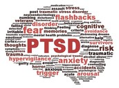 Leading to, Diagnosing and Treating PTSD