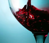 Seeking Information About Wine? Check Out The Tips Below!