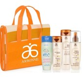 Family Suncare Pack Gift with Purchase