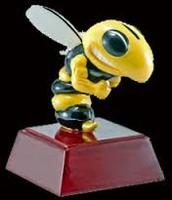 Regional Bee - February 9th