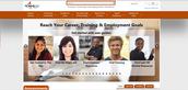 Illinois Worknet Website