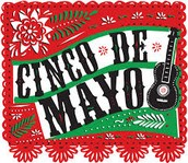 """Help us set the Guinness Book Of World Records' """"Largest Cinco de Mayo Party for People with Special Needs""""!"""