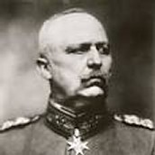 Eric Ludendorff