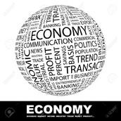 The four economic resources: