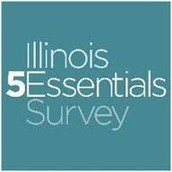 IMPORTANT: 5Essentials Survey