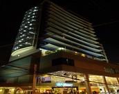 Cebu Parklane International Hotel - Php5150