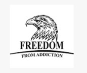 Best Alcohol And Drug Addiction Recovery Center Toronto
