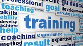 Premier Training by Industry Leaders and Attorneys.