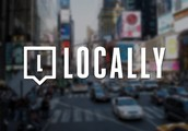 About Locally