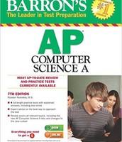 AP Review Book