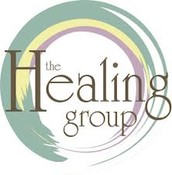 WHERE PEOPLE GO FOR HOPE, GROWTH AND HEALING THROUGH COUNSELING AND EDUCATION.