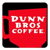 Dun Brothers Coffee